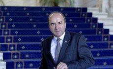 Interviurile pentru funcția de procuror european au fost amânate. Ministerul Justiției nu a anunțat data la care vor avea loc