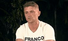 """Scandal între fratele Elenei Gheorghe și un alt concurent de la Exatlon. """"Băi, ţărănuşilor!"""""""