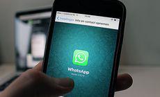 Măsură drastică luată de WhatsApp pentru a opri răspândirea știrilor false