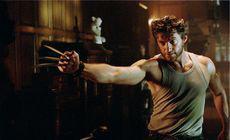 Hugh Jackman poate intra în Cartea Recordurilor datorită rolului lui Wolverine