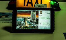 Aparatul cu care taximetriștii nu pot măslui prețul călătoriei! Un produs 100% românesc