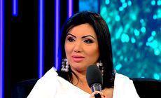 """Adriana Bahmuțeanu vrea să se împace cu fostul soț. """"Mi se pare mult mai productiv"""""""