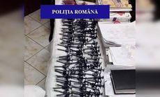 """Apelul Poliției Române pentru depistarea falșilor medici. """"Ajutați-ne să vă ajutăm!"""""""