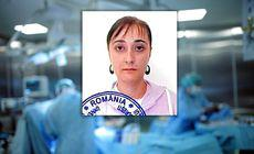 Nereguli revoltătoare: raportul oficial arată că Spitalul Ilfov a mințit publicul și că medicul fals a operat vreme de 10 ani!