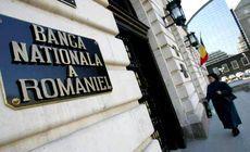 Euro a trecut din nou de 4,76 lei la cursul BNR