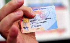 Peste 1.000 de asigurați din Vrancea au refuzat cardul de sănătate din motive religioase
