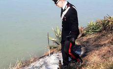 Doi români au fost reținuți lângă Roma. S-au dat singuri de gol