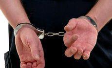 Caz șocant în Italia. Un român și-a violat în repetate rânduri fiica, sub ochii soției!