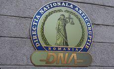 DNA: Ordonanțele Guvernului blochează anchetele în curs. Nu mai are cine să trimită inculpații în judecată