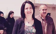 FOTO | Premieră pentru Kurdistanul irakian: O femeie a fost aleasă provizoriu preşedinte al Parlamentului