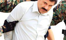 """""""El Chapo"""" Guzman a cerut să fie rejudecat spunând că nu a avut un proces corect"""