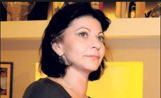 Despărțite de Armată! Șase luni, Elena Cârstea nu va putea vorbi cu fiica ei cea mică și nici n-o va vedea