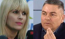 Ilie Stan a vorbit despre relația cu Elena Udrea, dezvăluită de Corneliu Vadim Tudor în 2011