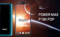 Telefonul cu bateria absolut uriașă, lansat în România. Rezistă o săptămână fără încărcător