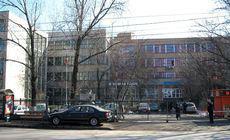 Universitatea Tehnică de Construcţii din București a anulat 30 de diplome false