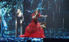 "EUROVISION 2019. Ester Peony – ""On a Sunday"", melodia care va reprezenta România la Tel Aviv"