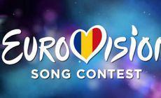 Totul despre FINALA EUROVISION ROMÂNIA 2019. Care sunt cele 12 piese finaliste şi cum îţi poţi vota artistul favorit