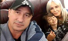 Dezvăluirea făcută Daniela Gyorfi despre fiica ei. N-a fost lângă fiica ei în cea mai importantă zi