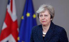 """Trei parlamentari britanici părăsesc partidul Theresei May din cauza Brexit-ului """"dezastruos"""""""