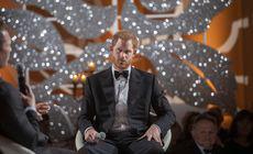 Prințul Harry a uitat să plătească o notă de 34.000 de euro! Cum s-a evitat un scandal de proporții