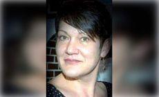 O polițistă din Botoșani a murit în Germania. A lăsat doi copii orfani
