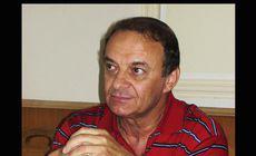 A murit Dan Chițu, fostul patron de la Poiana Câmpina. Apropiat de Mircea Sandu, fostul șef al FRF, Chițu a fost campion național la motocros și la bob