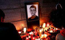 #AllForJan. Slovacia va comemora joi un an de la uciderea jurnalistului Jan Kuciak