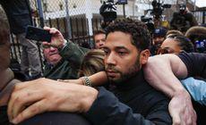O nouă răsturnare de situație în cazul actorului acuzat că și-a înscenat un atac homofob și rasist. Ce decizie au luat procurorii