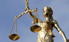 OPINIE | Justiția președinte! PAH, despre ultimii 15 ani, în care am vorbit despre dreptate și legalitate, dar gândul ne-a stat doar la sentințe și pedepse