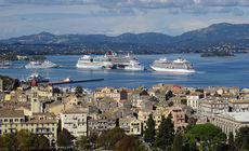Experiențe de legendă în Corfu (PUBLICITATE)