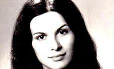 """Ministerul Culturii, după moartea actriţei Maria Teslaru: """"A lăsat un gol imens pe scena teatrului şi a filmului"""""""
