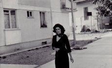 Actrița Maria Teslaru a murit de cancer. Doliu la Teatrul Național din București