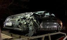Cazul omului de afaceri asasinat în Vrancea. Procurorii au întocmit un dosar de cercetare penală in rem pentru infracţiunea de omor. Criminalii sunt încă în libertate