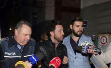 Percheziții la DSP București, în cazul Matteo Politi! Avocata falsă a italianului și trei funcționari din Biroul de Statistică al DSP, puși sub acuzare