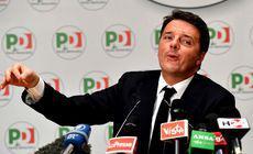Părinţii fostului premier italian Matteo Renzi, plasaţi în arest la domiciliu. Care sunt acuzațiile