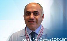 Colegiul Medicilor acuză: medici turci dau consultații în România fără aviz de practică temporară. La Iași, instituția face plângere penală împotriva unui oncolog(VIDEO)