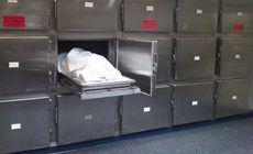 Cadavrele a 10 copii, ținute la morga spitalului din Ploiești de 13 ani. Motivul birocratic pentru care s-a ajuns la această situație