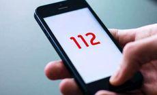 O româncă din Franța a sunat de 149 de ori la Jandarmerie în doar patru ore. Ce vorbea femeia cu operatorii