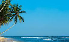 (publicitate) 5 destinații de vacanță pentru luna februarie