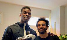Salah n-a fost inclus în echipa ideală a Premier League. Cum arată primul 11