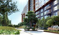 """Parcului20, singurul proiect rezidențial smart-home din România. Cum arată apartamentele """"inteligente""""? (Publicitate)"""