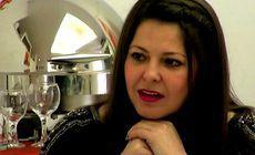 """Rita Mureșan, primele declarații după despărțirea de iubit. """"Nu vreau să mă complac într-o situație"""""""
