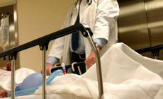 Numărul deceselor din cauza gripei a ajuns la 142, după a moartea a doi pacienți din Prahova și Argeș