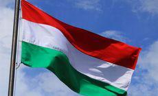 Steagul Ungariei adoptat drept simbol al comunității, la congresul UDMR. Ce au de gând să facă maghiarii