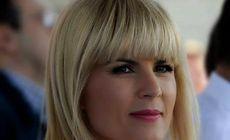 Dosarul Elenei Udrea a fost suspendat. Magistrații Instanței Supreme cer părerea judecătorilor europeni