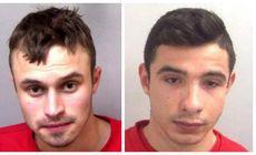 Un român din Marea Britanie a violat o femeie pentru a-și sărbători ziua de naștere. La abuz a luat parte și un alt conațional / FOTO