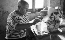 O pictură de Picasso estimată la 25 milioane de euro a fost recuperată la 20 de ani de când a fost furată