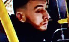UPDATE | Turcul care a deschis focul într-un tramvai din Utrecht, Olanda a fost prins! Trei persoane au murit, alte cinci sunt rănite