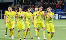VIDEO | Preliminariile Euro 2020. Primele meciuri. Olanda, Croația, Belgia și Polonia, fără greșeală. Surpriza Kazahstan! Șocul săptămânii: Olanda – Germania
