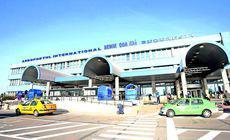 Un turist american a murit pe Aeroportul Otopeni